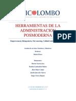 herramientras de administracion.docx