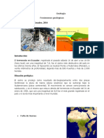 Geología docu.docx