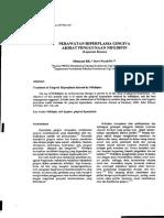 ipi341300.pdf
