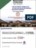 10_Eduardo_Miranda.pdf