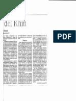 La fatiga del Rhin 20001.pdf