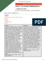 Liderança autêntica 2014.pdf
