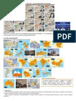 El G 20 y Las Áreas Industriales Del Mundo