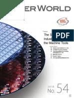 CyberWorld54_E(2).pdf