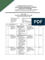 Kisi PTS TSJ 2018.pdf