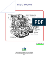 1. Materi Basic Engine.pdf
