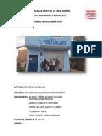 ING AMBIENTAL VISITA A UN COMITE DE AGUA POTABLE GRUPO 1.pdf