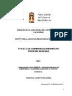COMPETENCIA CONCURRENTE Y AUXILIAR 28-11-13.pdf
