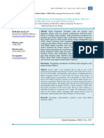 156-302-1-SM.pdf