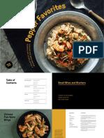 pepper-anniv-cookbook-2018.pdf