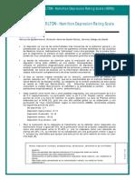 depresion-escala-hamilton.pdf