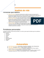 Evidencia 2