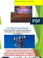 Telecom Uni
