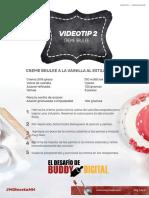 buddy_digital_receta_04_latam.pdf