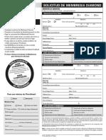 Diamond-SP.pdf