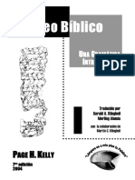 Kelly Page Hebreo Biblico Copia