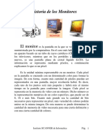 I Introduccion 3ro de Liceo (Tema Publicado en Internet 1-23)