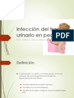 Seimc Clinicasclinicas 2016 Manejo HepatitisC