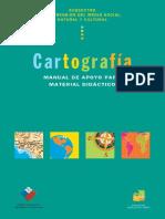 cartografia-rural (1).pdf