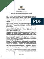 Arancel del Ecuador.pdf