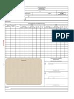 Ecp Dhs f 130 Saes.pdf