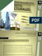 predimensionamientodeestructuras-angelicaticona-160519001857.pdf