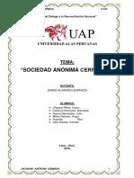 SOCIEDADES-ANONIMAS-CERRADAS