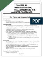 sample1ch10.pdf