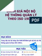 DGNB HTQL
