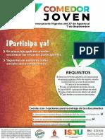 comedorv2.pdf