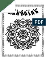 CREA-Y-COLOREA-Trabajamos-estos-divertidos-mandalas.pdf