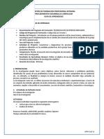 Guia_de_aprendizaje Definir Objetivo Inv Mcdos (1) - Copia