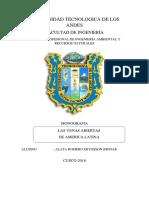 Universidad Tecnologica de Los Ande2