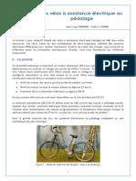 6107 Les Velos Assistance Electrique Au Pedalage Ens