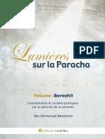 lumiere-berechit.pdf