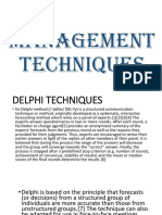 Management-Techniques[1].pptx