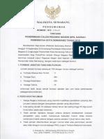 Pengumuman_CPNS_2018-final2.pdf