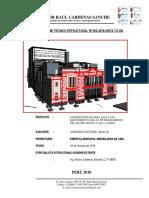 Informe Tecnico Estructural Nº 003-2018-Nrcs-ts-On (1)