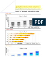_73 Free Designer Quality Excel Chart Templates - 2