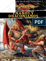Xanathars Guide To Everything Pdf Free