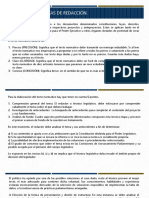 Normas_juridicas_de_redaccion.pdf