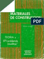 -Materiales-de-Construccion.pdf