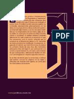 Comentario Histórico Jurídico Al Libro Primero de Las Sentencias de Paulo_000