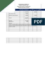Resolución Auditoria Cuentas por Cobrar  Las Monjitas S.A. (1)