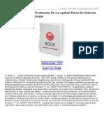 Eurofit-Para-Adultos-Evaluacion-De-La-Aptitud-Fisica-En-Relacion-Con-La-Salud.pdf