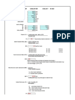 Menentukan IP Ayam Boiler by httpinfo.medion.co.id.xls