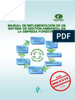 MANUAL IMPLEMENTACION SISTEMA DE GESTION AMBIENTAL FORESTAL.pdf