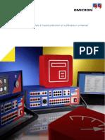 CMC 256plus Brochure FRA
