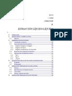 TF-3331 Extracción Líquido-Líquido.docx