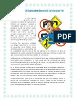 63682280-Periodico-Mural.docx